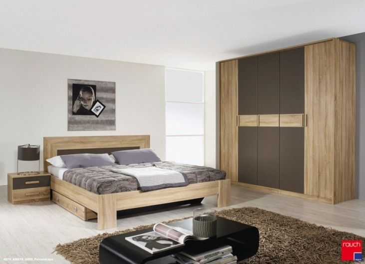 master bedroom wardrobe designs india 3