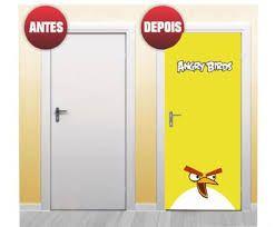 Resultado de imagem para quarto angry birds