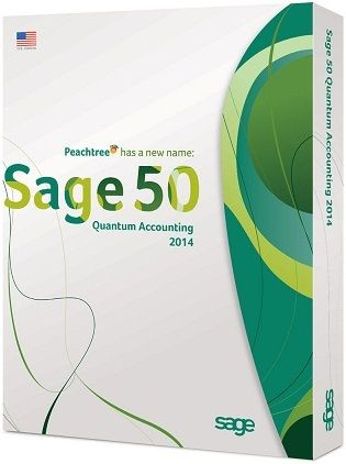 18 best sage 50 accounting middle east edition images on pinterest sage 50 quantum accounting is the cost effective solution for your business with advanced functionality to fandeluxe Choice Image