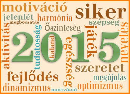 Újévi fogadalmak – pezsgőben a buborékok - Ismeretterjesztő - Lifegarden