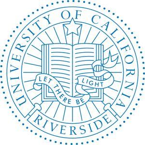 1907, University of California, Riverside (Riverside, California) #Riverside (L14311)