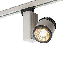 25 Beste Idee 235 N Over Lampen Schienensystem Op Pinterest