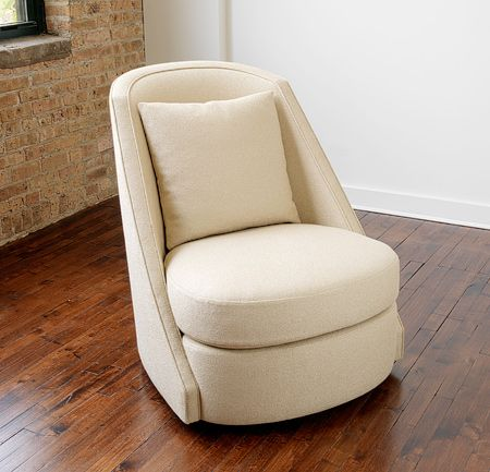 17 Best Images About Raspberry Chairs On Pinterest Leon