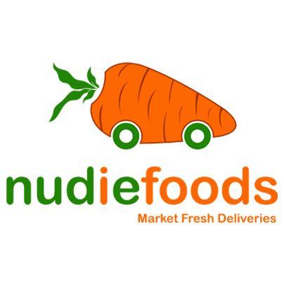 www.nudiefoods.ie