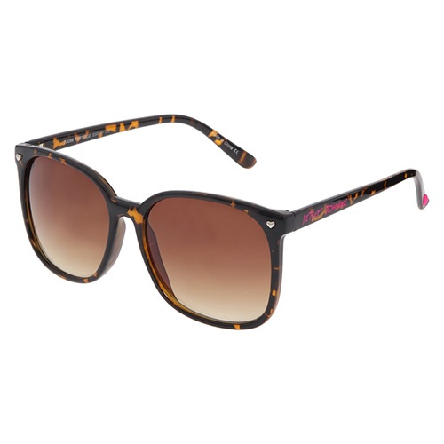 the original ray ban aviator in black it is now sunglasses pinterest betsey johnson. Black Bedroom Furniture Sets. Home Design Ideas