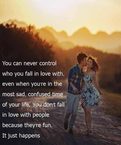 Inspirational Quotes About Failure: Best 25+ Love Failure Quotes Ideas On Pinterest