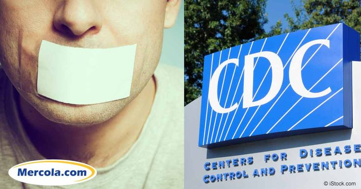 A CDC scientist, who is protected under whistleblower status, claims the CDC covered up a vaccine-autism case, but now they've blocked him from testifying. http://articles.mercola.com/sites/articles/archive/2016/11/01/cdc-autism-vaccine-case.aspx