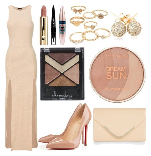 """Untitled #243"" by e-x-p-l-o-s-i-o-n on Polyvore"