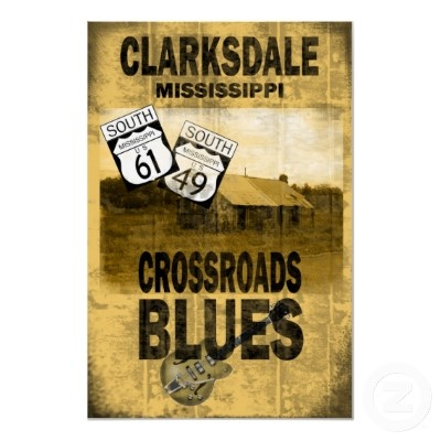 13 best mississippi delta blues images on pinterest