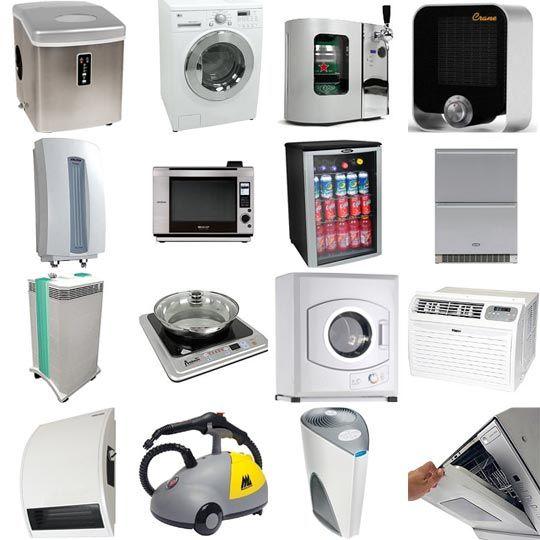 Apartment Appliances: 2103 Best Tiny Houses & Similar Spaces Images On Pinterest