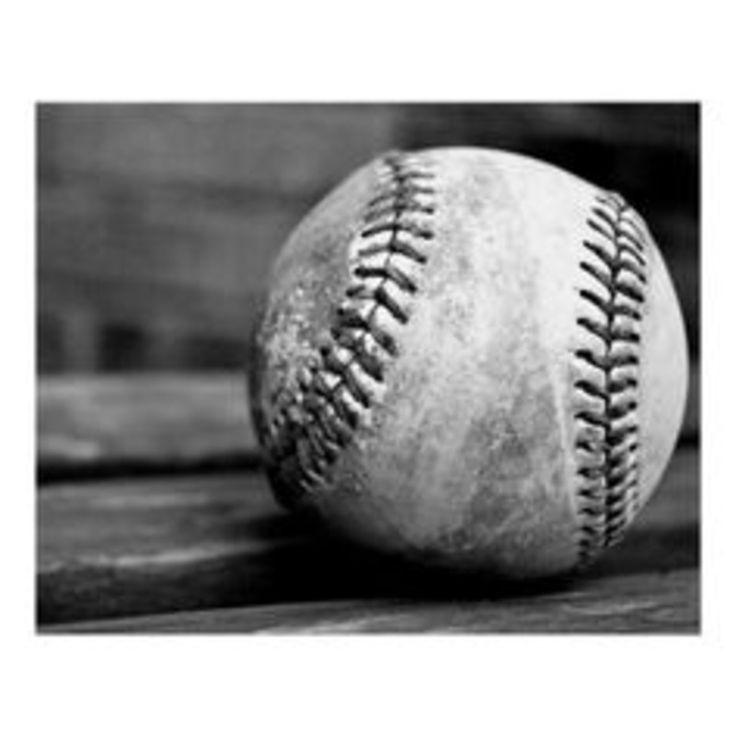ただならぬ野球ボール|I LoveBaseball Life-野球好き-