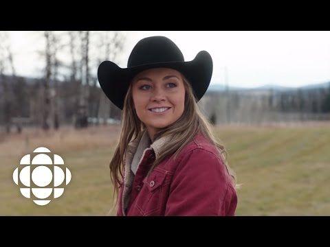 Heartland Season 9, Episode 13 First Look | Heartland | CBC - YouTube