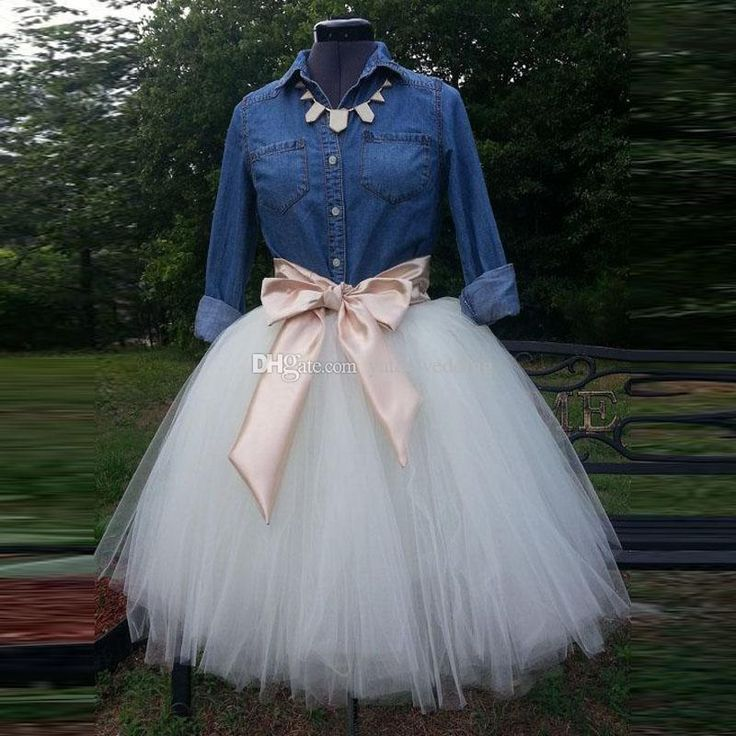 2016 White Ball Gown Tutu Party Skirts Real Image Custom Made Ruched Tulle Plus Size Women Skirts For Wedding Party Casual Skirt Bow Black And Gold Party Dress Blue Party Dresses From Yate_wedding, $30.0| Dhgate.Com