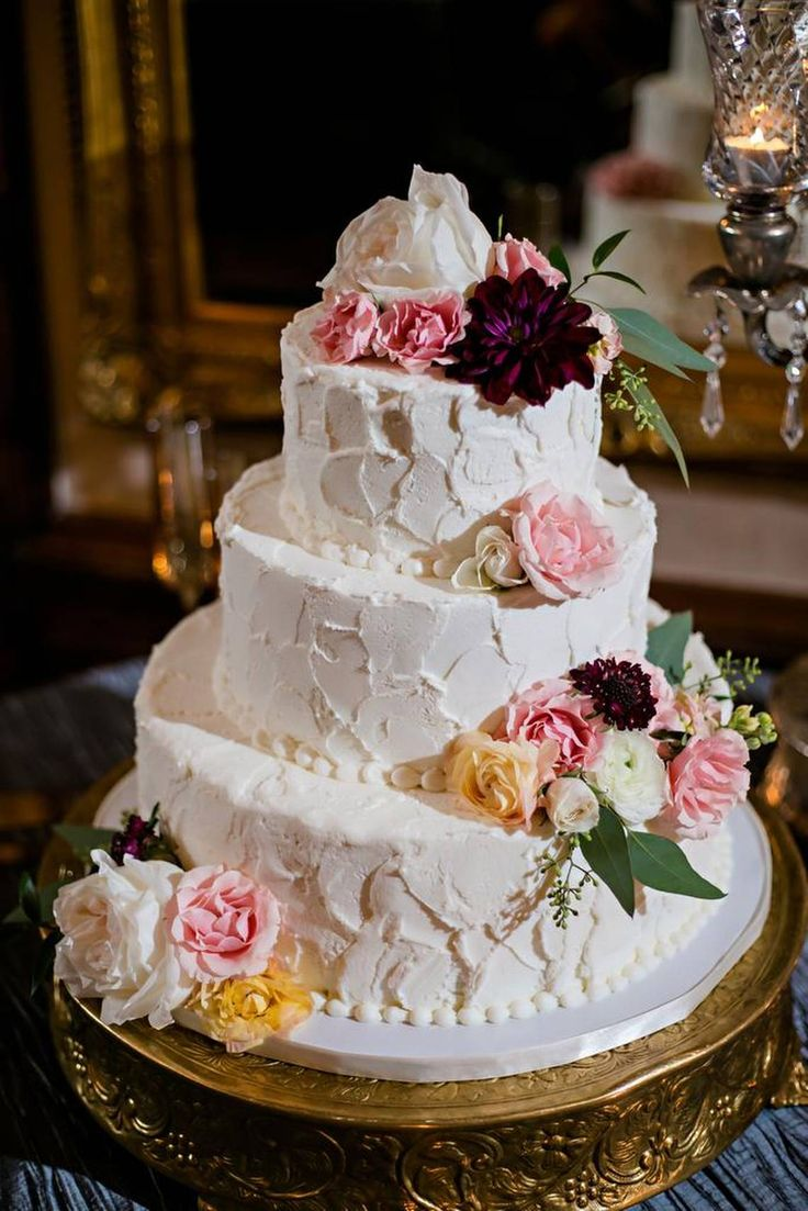 wedding cakes kc 31 best images about wedding cakes on mansions 24842