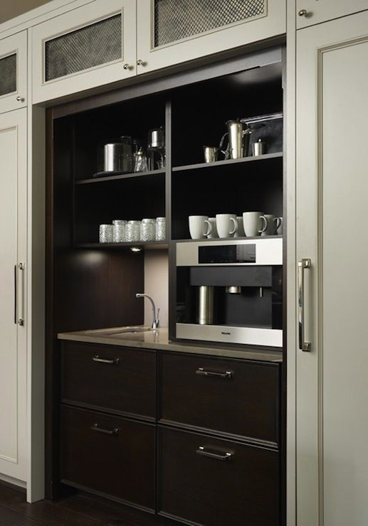 132 Best Kitchens Pantry Butler 39 S Pantry China Cabinets Bar Areas Images On Pinterest