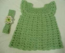 Image result for knitting patterns for blankets