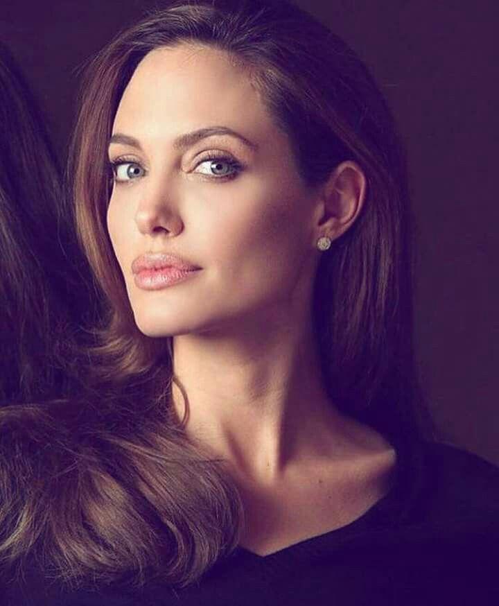 @michaelsusanno @Emmammerrick @emmasusanno  #AngelinaJolie