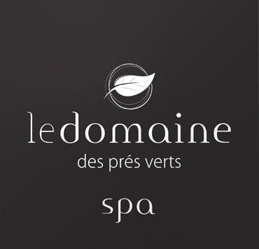 Le Domaine des Prés Verts Spa, Boutique Hôtel | Cabanes & Roulottes de luxe avec spa privatif | Week-end insolite en Bourgogne | Coffrets cadeaux