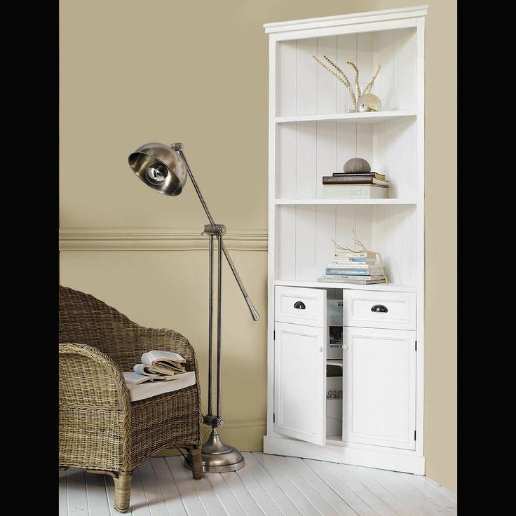 Muebles De Esquina en Pinterest  Mesas de comedor rústicas, Muebles