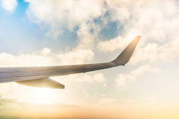 Goedkope vluchten boeken doe je bij de volgende websites.