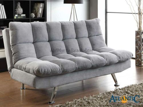 33 Best Futons Klick Klacks And Sofa Beds Images On