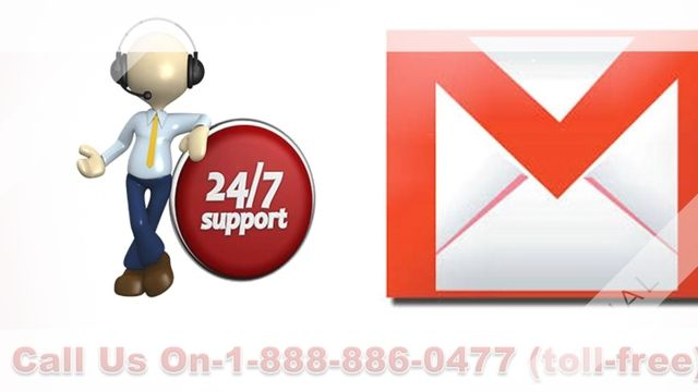 For more help contact 1888 886 0477 fallow few steps.... Drag files into Google Drive On your computer, go to drive.google.com. Open or create a folder. To upload files and folders, drag them into the Google Drive folder.     Google Tech Support Number, Google Customer Support Number, Google Customer Service Number, Google Password Recovery Number, Google Technical Support Number, Google Customer Care Number
