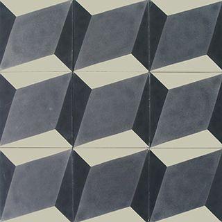 17 meilleures id es propos de plinthe mdf sur pinterest poignee porte int - Acheter carreaux de ciment ...