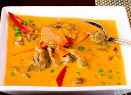 agneau-curry-rouge