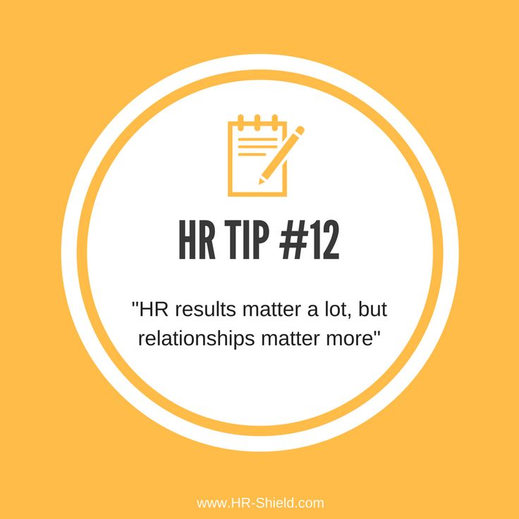 17 best hr tips images on pinterest