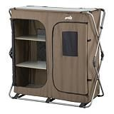 Broadstone Camp Storage Organizer - Perfect for our camping trips!