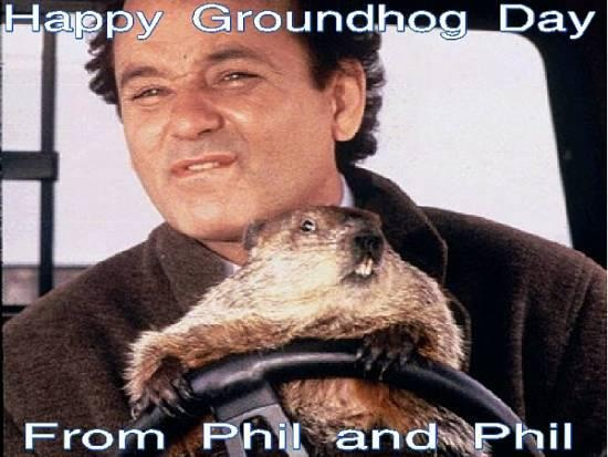 Groundhog Day Movie Quotes Glamorous 13 Best Ground Hog Day Images On Pinterest  Ground Hog Groundhog