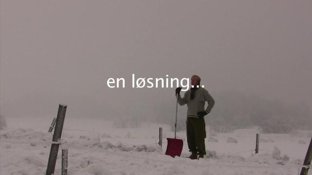 My first corporate 'infomercial': Advokat 24 by Harald Sandø