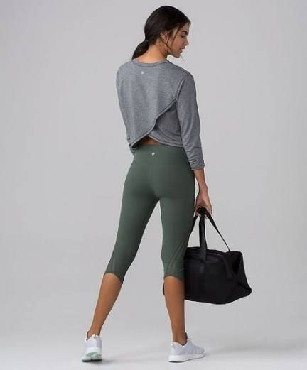 Fitness Clothes Lululemon To Work 50+ Ideas