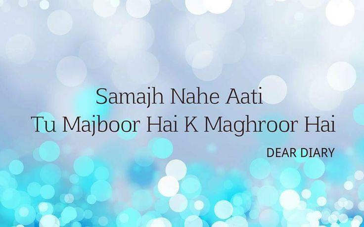 DS: Add My BBM Channel for Heart Touching Shayri - Divine Shayri®                           C002418A8