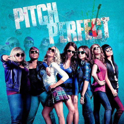 Pitch Perfect 2 Planned for a 2015 Release -- Original writer Kay Cannon returns to pen this sequel for last year's hit musical starring Anna Kendrick and Rebel Wilson. -- http://wtch.it/fxD6R