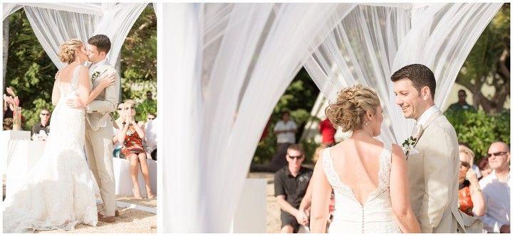 Malolo Island Resort Wedding Fiji_0021