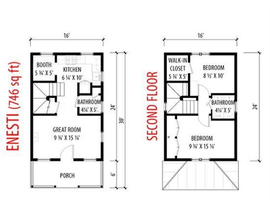 best 25 tumbleweed house ideas on pinterest tiny backyard house tumbleweed image and tumbleweed homes - Tumbleweed Tiny House Plans