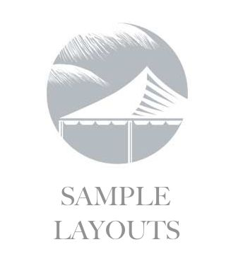 10 Best Images About Sample Layouts On Pinterest Lounge