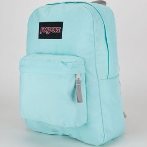 Best 25  Blue jansport backpack ideas on Pinterest | Jansport ...