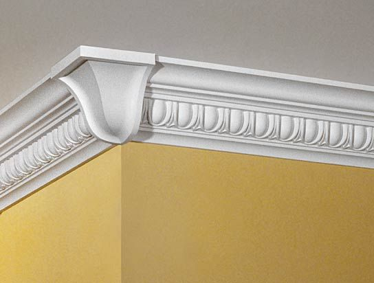 38 best images about trim and molding pictures on for 9 inch crown molding