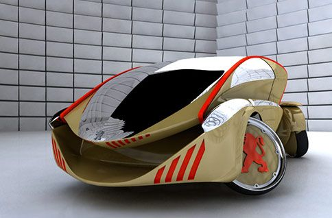 Peugeot Concept: Cars Motorcycles, Automobile, Cool Cars, Cars Boats Bik, Cars Training, Cars Concept, Concept Cars, Peugeot Concept, Cars Trucks Motorcycles Toys
