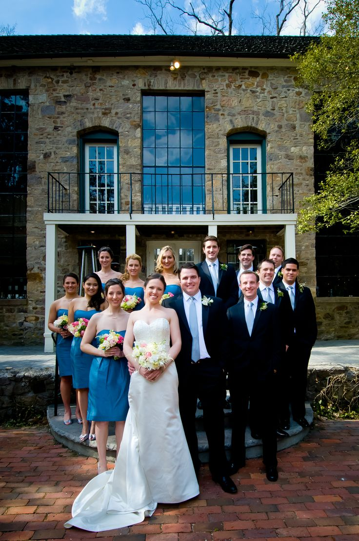 85 best real vow weddings images on pinterest bridesmaids vows rent or buy designer bridesmaid dresses ombrellifo Images