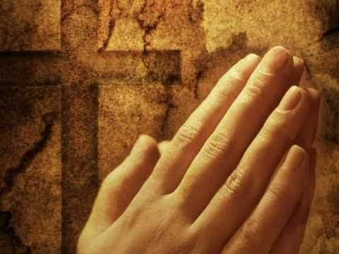 "A beautiful song in both Hebrew and English: Come Spirit of God - Bo Ruach Elohim - Adonai [Parashat: Bo. Exodus 10:1-13:16] ""Welcome Spirit of God"""