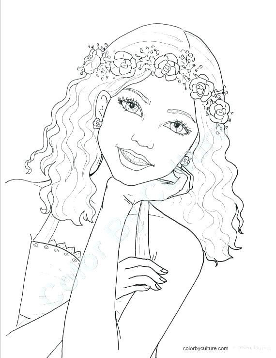 Grab Your Fresh Coloring Pages Teens For You Http Gethighit Com Fresh Coloring Pages Te Cool Coloring Pages Coloring Pages For Girls Unicorn Coloring Pages
