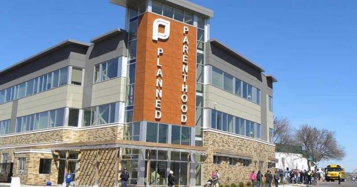 Pennsylvania Senator Introduces Bill That Would Defund Planned Parenthood