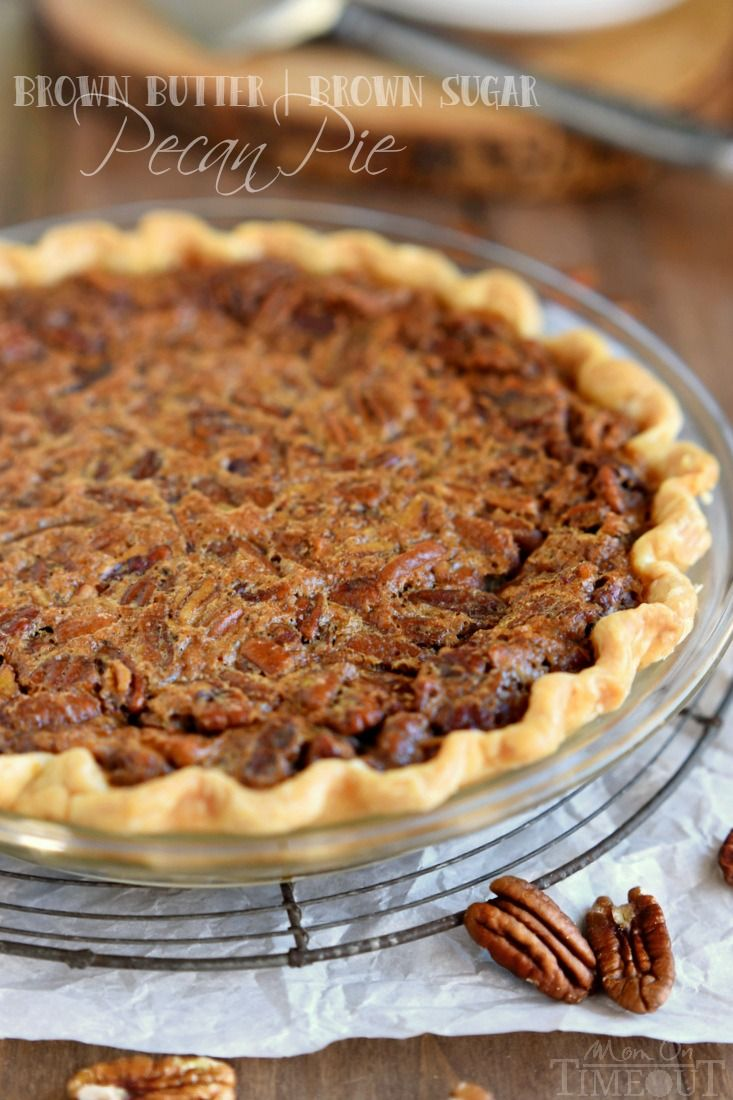 2172 best pies images on pinterest dessert recipes for Table 52 recipes