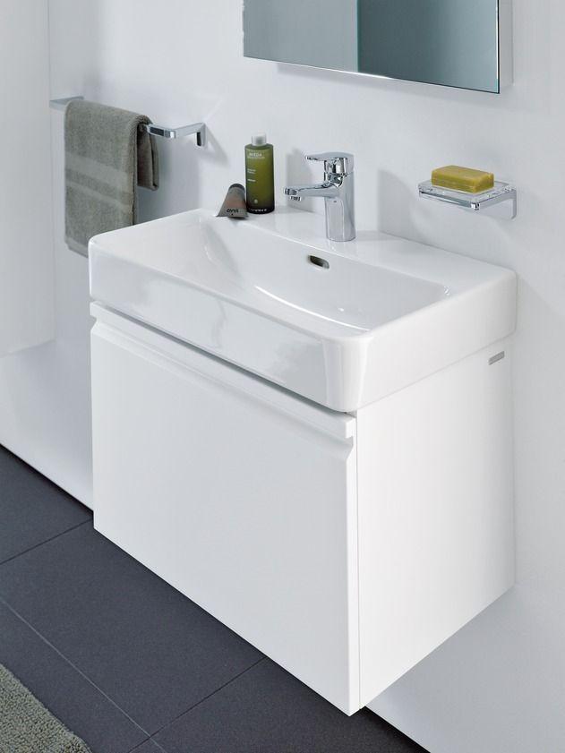 LAUFEN PRO S   LAUFEN Bathrooms