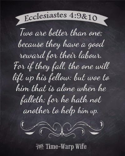 Bible Quotes About Friendship: Best 25+ Bible Verses On Friendship Ideas On Pinterest