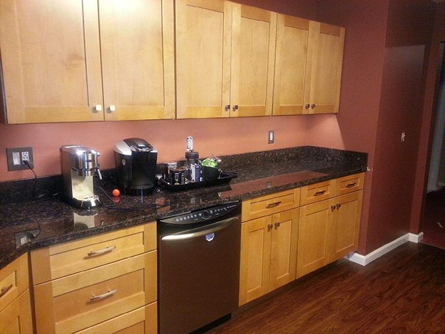 Kitchen Cabinets Quality Levels kitchen cabinets quality levels. cool it is now a place where