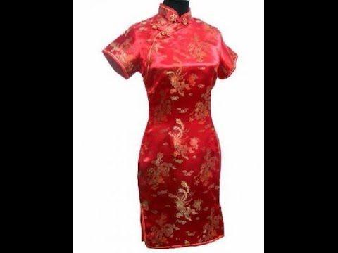 como traçar vestido oriental , vestido Cleopatra e vestido com manga diferente - YouTube